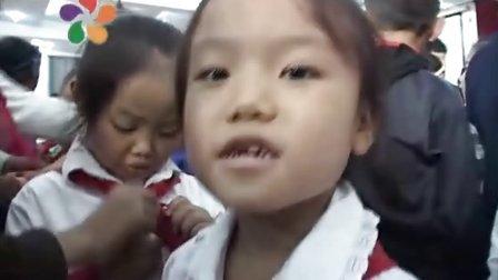 常州节目v节目小学小学自制红梅-播单-优酷视频学生伽师县图片