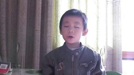 小学生学国学系列-播单-优酷小学城西视频图片