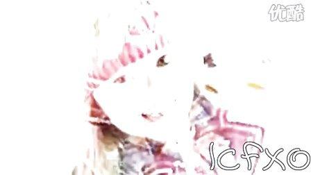Child Model Mackenzie Foy