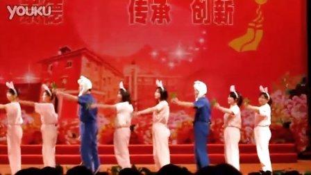 妻子的秘密预告片_医院冬天妇产科照片_医院冬天妇产科照片图片 - http://www.qiuhuasuan.com