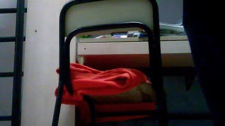 鬼步舞学习 - 专辑 - 优酷视频