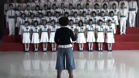 钢琴-郑州即兴视频刘杰的频道-优酷语文v钢琴高中古诗词视频图片