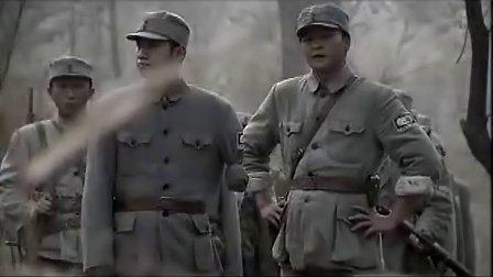 雪豹日本女优剧全集优酷_雪豹 高清dvd - 专辑 - 优酷视频