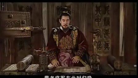 历史剧:秦始皇图片