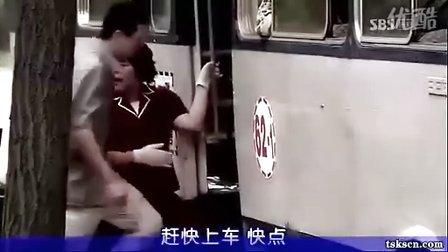 美珠珉宇剪辑12