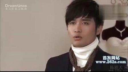 2010韩剧_[2010韩剧][微笑妈妈][韩语中字](全集50)