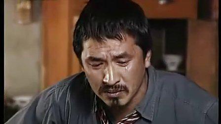 主演:李大强(15集全)
