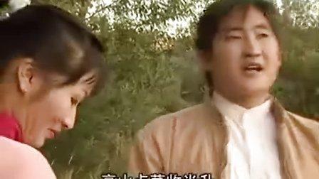 专辑:云南山歌剧