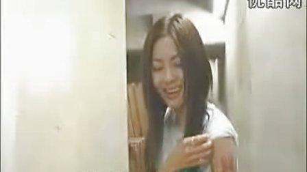 日本超级美女仓木麻衣演唱会