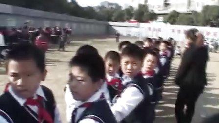 常州小学v小学红梅学生抄报节目-播单-优酷视频手自制小学生做怎样图片