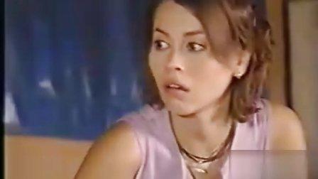 泰剧《哇丽宫》11集 泰语中字 Tik ,Nat 【杰西达邦影迷会】【2001年剧】