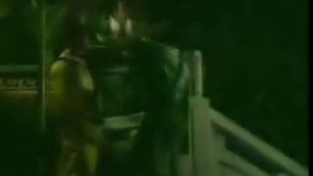 满清十三皇朝之康熙 第19集