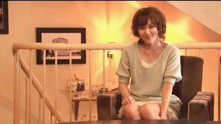 光井爱佳_DVD_-_Mitsui