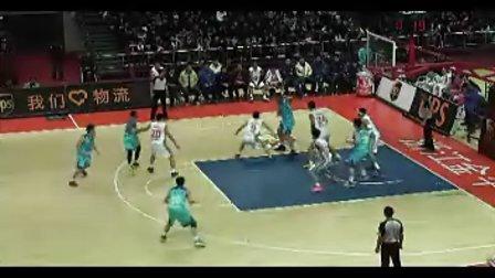 浙江稠州银行男篮vs_浙江稠州银行VS立陶宛俱乐部篮球比赛