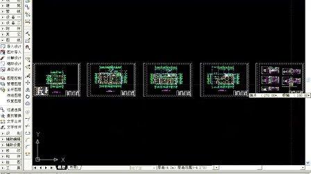 清华斯维尔安装算量3DMDM2010(v配饰配饰)-播单包括装什么光盘软图纸图片