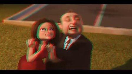 3d红蓝电影