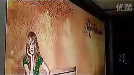 印度歌手 :后起之秀 Shreya Ghoshal