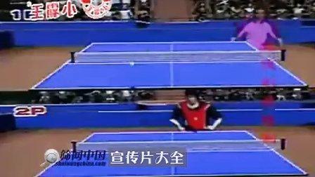 2011 最新 高清 震撼  小霸王互動游戲機產品宣傳介紹片.flv