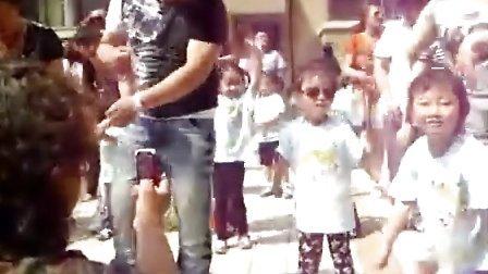 萨塔之光的自频道-优酷视频
