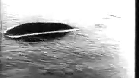 世界大战100年 第二部 第一次大战全程实录 04