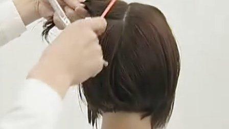 日式发型>专辑