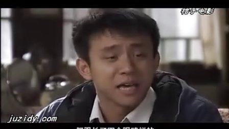 全家福电视剧10
