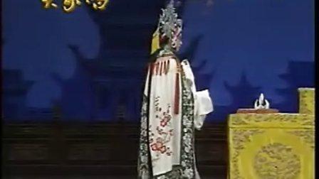 【京剧】梅妃