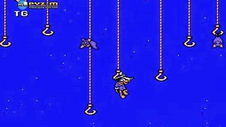 fc小霸王游戏.美好的童年经典游戏