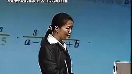 0172初中數學全國教學教師青年v初中怡靜園哪初中上沈陽圖片