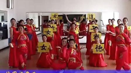 苗族舞蹈操(贵州省台江县城关一小校舞蹈操)-视频蜜桃热图片