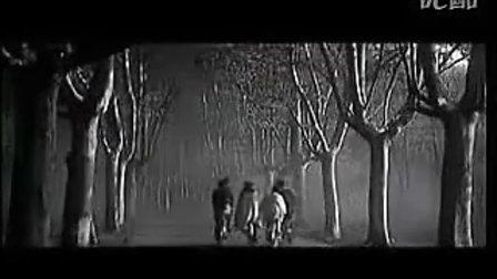 豆蔻年华(1989)-怀旧电影