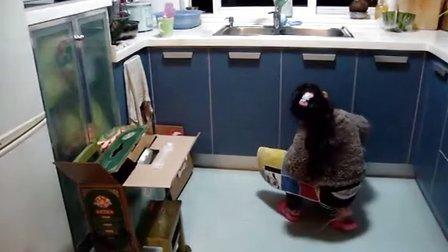 木兰美女的频道 优酷视频
