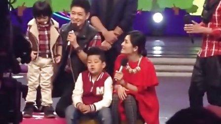 """林志颖kimi""""17岁的雨季"""""""