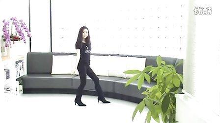 日本可爱少女舞蹈 - 专辑