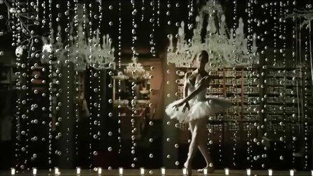 表情宣传片(广告v表情电影感人搞笑励志M燕洵之片段包楚乔传图片
