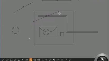 视频-kovi易捷的频道-优酷视频