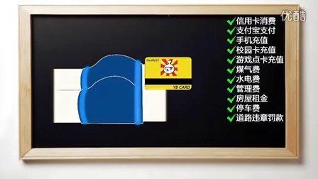 最耀B【正传节目】 第四期 TOP YB Vol.4 【潮爆孖烟囱】