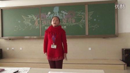 灯塔市实验小学的自频道-优酷视频
