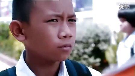 【泰国电影】《爱在萨拉坎》泰语中字