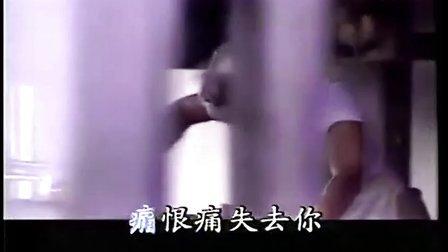 刘德华 来生缘(高清)-经典版