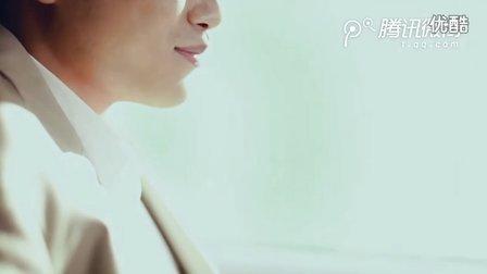腾讯微博温情广告