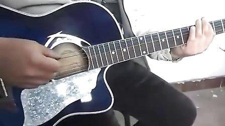 七星吉他教学视频 - 专辑