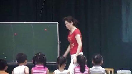 幼儿园【数学】教育教学活动-播单-优酷视频音视频抖活动图片