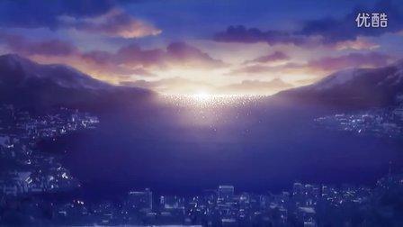 背景 壁纸 风景 气候 气象 天空 桌面 448_252