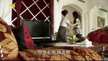 【大陆剧】回家的诱惑/ 回家的欲望(全集)