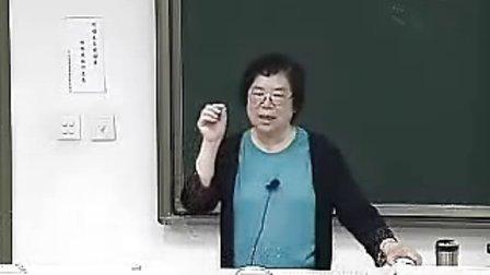 华成英 清华大学模拟电子线路46
