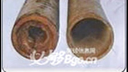 宣武区广安门外管道疏通下水道63523789抽粪