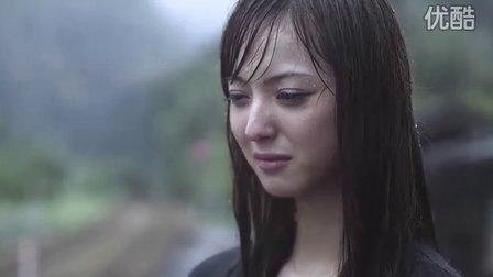天使之恋.2009.日本.片尾曲-Waltz