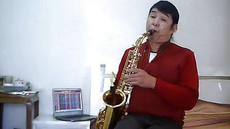 白狐吉他谱c调弹唱谱