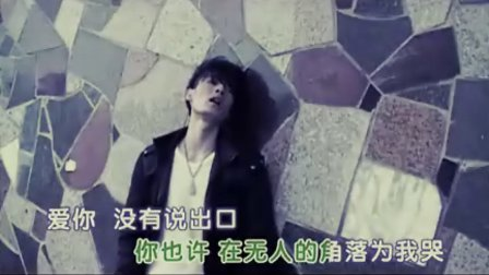 昆明v视频视频制作-张怀斌视频移车位图片